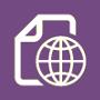 Україна запроваджує новий механізм захисту прав ІВ в інтернеті